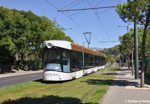 Tram Marseille, 004, William Booth